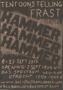 HAMMERHAMMERHAMMER FRONT (1)