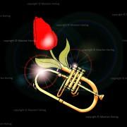Holland Brass