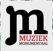 TOOS speelt zaterdag 10-9 op 'Muziek Monumentaal'  te Zierikzee